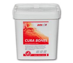Cura Bones