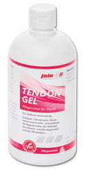 Tendon Gel