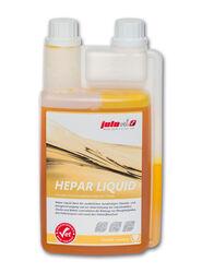 Hepar Liquid