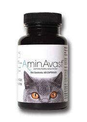 AminAvast® 300 mg