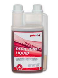 Devil Joint Liquid