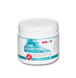 Cura Bones Dogs