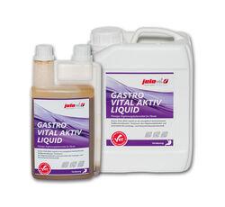 Gastro Vital Aktiv Liquid
