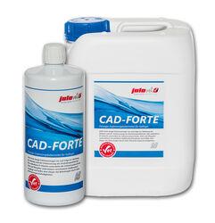 CAD-Forte