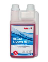 Relax Liquid B12