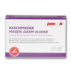 Kaschmieder<br> Magen-Darm-Elixier