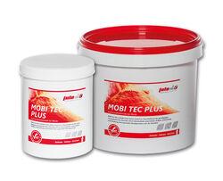 Mobi Tec Plus