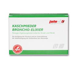 Kaschmieder Broncho-Elixier