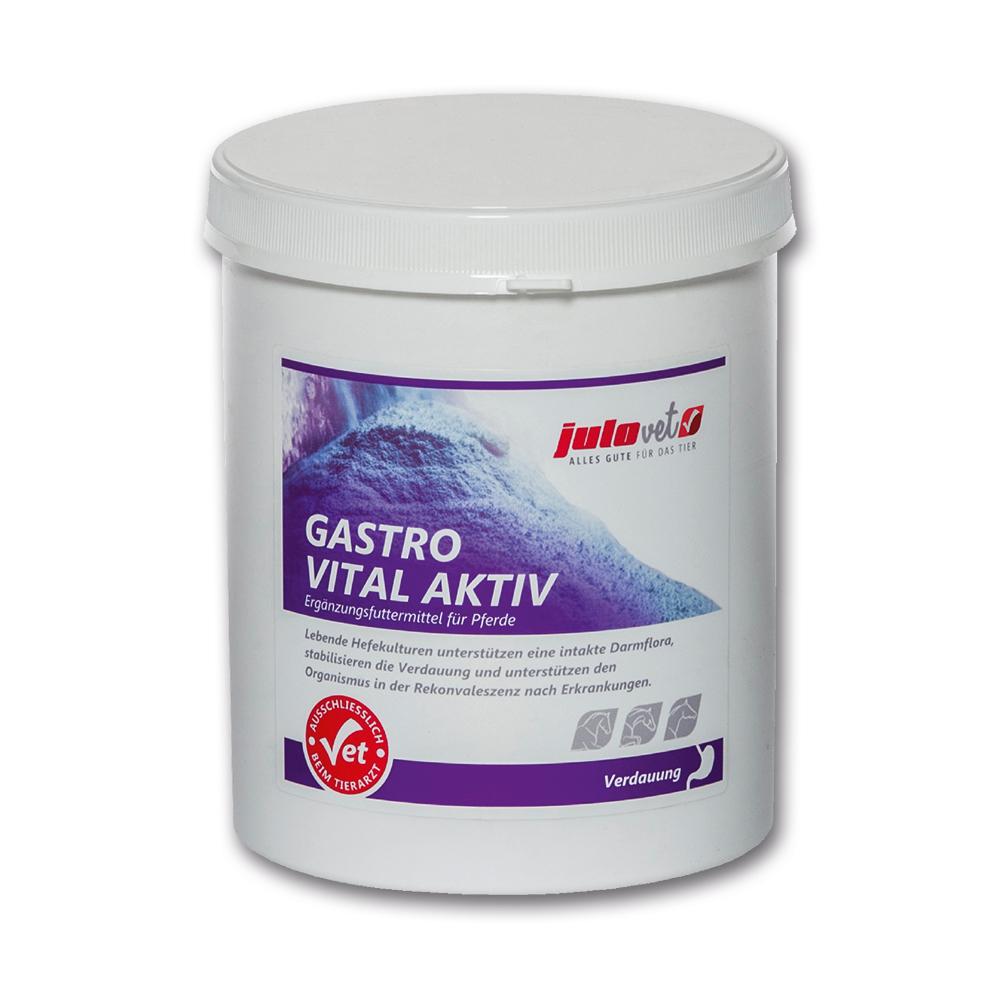 Gastro Vital Aktiv