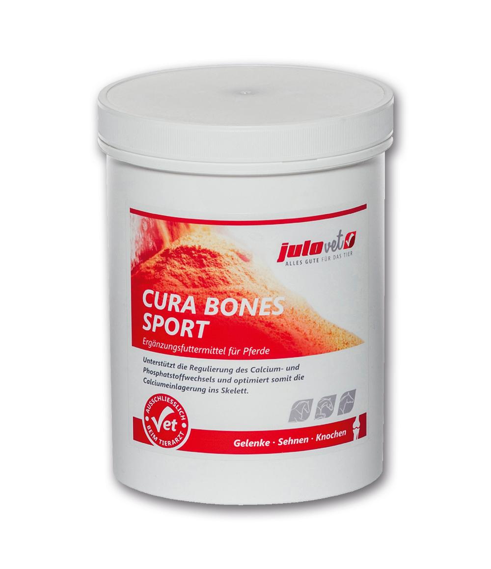 Cura Bones Sport